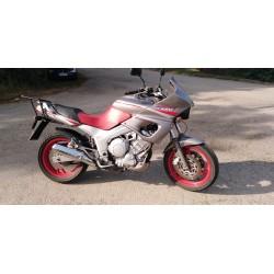 Yamaha TDM 850, r.v. 1994
