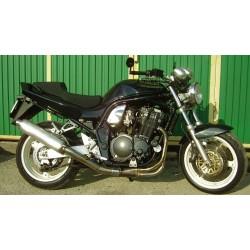 Suzuki GSF 1200 Bandit,...