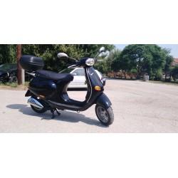 Piaggio Vespa 125, r.v. 2000