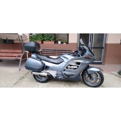 Honda ST 100 Pan European,...