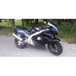 Yamaha YZF 1000 Thunderace,...