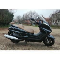 Yamaha YP 400 Majesty, r.v....
